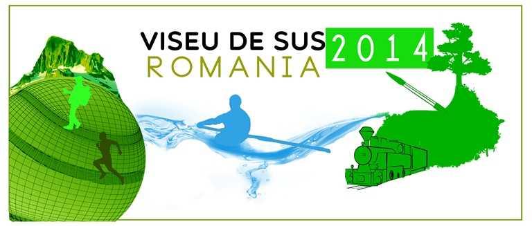Campioni olimpici şi mondiali, artişti plastici de renume, oameni de ştiinţă şi tineri specialişti de marcă îşi dau întâlnire în Maramureşul istoric, la Vişeu de Sus