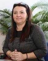 Doamna Irinela Nicolae si-a dat demisia din functia de Inspector Scolar general Adjunct