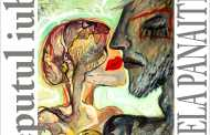 """""""Inceputul iubirii"""" – Expozitie de pictură"""