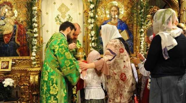 Cum ajungem la împărtăşirea continuă cu Sfintele Taine?
