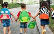 Stadiul pregătirii școlilor pentru începerea anului școlar 2014-2015