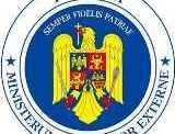 Mesajul ministrului afacerilor externe, Titus Corlăţean, cu ocazia Zilei Limbii Române