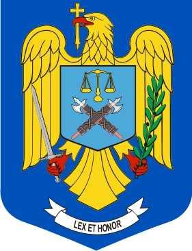 Poliţia Română, la datorie