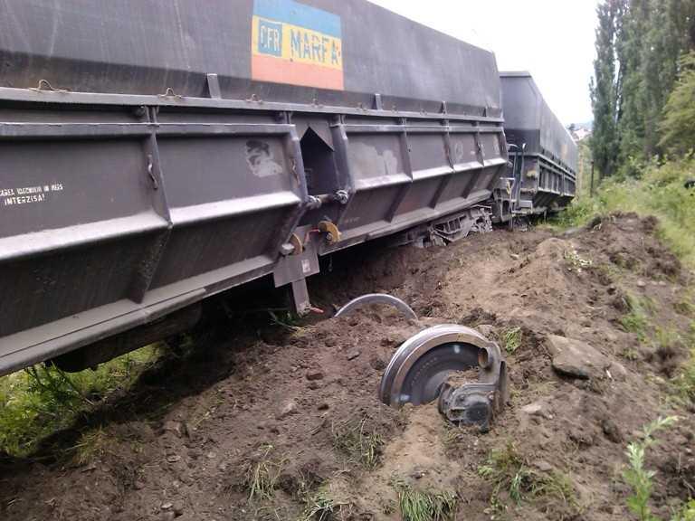 Accident in judetul Brasov