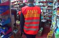 Inspectorii antifraudă fiscală au dat amenzi de 180.000 euro în Doraly (Video)