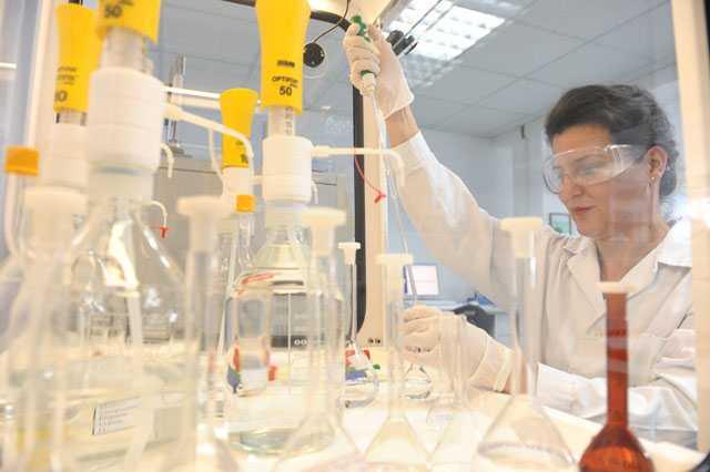 60 milioane de euro finantari suplimentare pentru cercetare, dezvoltare şi inovare