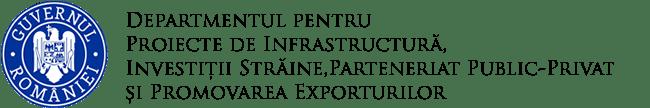 Secretarul de stat Alexandru Năstase a participat la seminarul de prezentare a climatului macro-economic