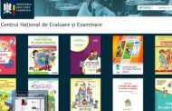S-a lansat platforma manualelor digitale
