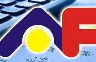 Persoanele fizice pot plăti obligațiile fiscale cu cardul bancar  la ANAF