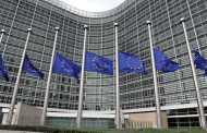 460 milioane de euro ramburs  de la Comisia Europeană