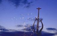 Pilotii RAS Tuzla aduc Lumina Invierii