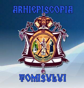Declarația Clerului Arhiepiscopiei Tomisului în urma sesizării depuse la CNCD de către Asociaţia VeDem Just