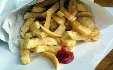 Topul celor mai frecvente probleme de alimentație la copii