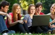 Concurs de programare și creativitate pentru elevi și studenți