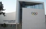 COSR lanseaza Olimpiada Gimanziilor