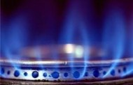 Companiile de gaze naturale vor plati despagubiri solicitantilor daca nu raspund la reclamatii