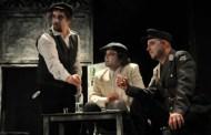 Weekend cu Moliere la Teatrul de Stat Constanta