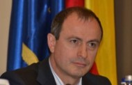 800 milioane euro returneaza Romania Comisiei Europene