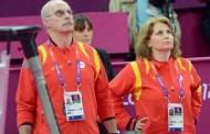 Mariana Bitang și Octavian Bellu revin la conducerea lotului național de gimnastică