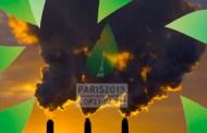 Paris: Acord istoric pe tema încălzirii globale