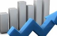 Moody's a îmbunătățit perspectiva de rating a României de la stabilă la pozitivă