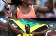 Campionii Campionilor 2015: Serena Williams și Usain Bolt