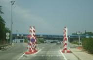 Slovenia: întârzieri și prelungiri ale perioadei de tranzit a teritoriului sloven