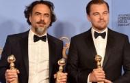 Globurile de Aur 2016: Filmul