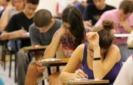 5.294  de absolvenți de clasa a VIII-a constănțeni, înscriși la Evaluarea națională