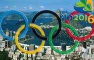 Echipa României care va participa la Jocurile Olimpice de la Rio de Janeiro
