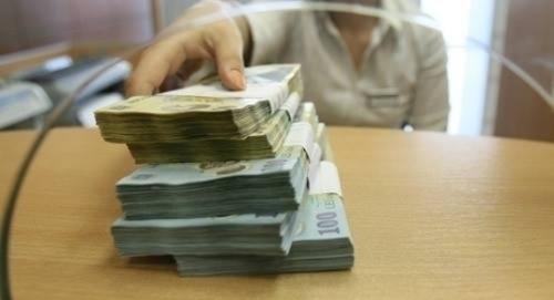 ANAF rambursează TVA în valoare de peste 1,5 miliarde lei