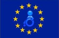 Cardul European pentru Dizabilitate, valabil din 2017