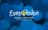 România a fost exclusă de la Eurovision 2016