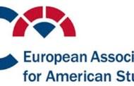 Conferința Asociației Europene de Studii Americane la Constanta