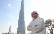 În Dubai va fi construit The Tower, cel mai înalt zgârie nori din lume