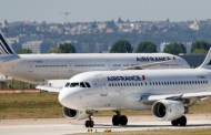 Franta: Greva piloților Companiei Air France