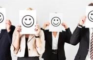 Angajaţi mai fericiţi la locul de muncă!