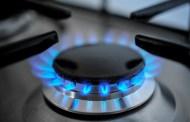 Prețurile gazelor naturale livrate populației scad de la 1 iulie