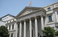 """Spania:  Menţinerea nivelului 4 de alertă – """"risc ridicat"""""""