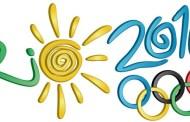 Jocurile Olimpice Rio 2016: Program TVR 1 (ziua 1)