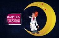 Noaptea Cercetătorilor Europeni, la Constanța