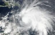 Statele Unite ale Americii: Condiții meteorologice severe pentru statul Florida cauzate de evoluţia uraganului Irma