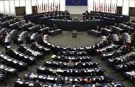Parlamentul European al Tinerilor: Incep sesiunile Regionale de Selecție Primăvară 2017