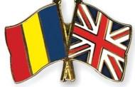 Seminar de prezentare a ofertei de export a Marii Britanii