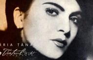 O cântăreață de legendă pe scena Teatrului de Stat Constanța