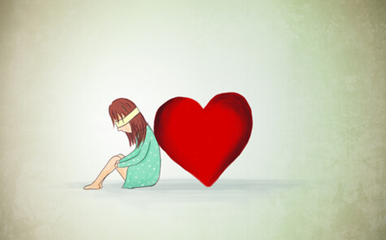 Opusul iubirii nu e ura, ci frica