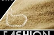Mamaia 2017: Fashion & Art Show