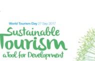 27 septembrie: Ziua mondială a turismului