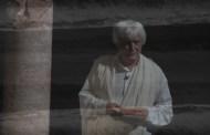 """Performance multimedia: """"Ovidiu. Tristele și Ponticele"""""""