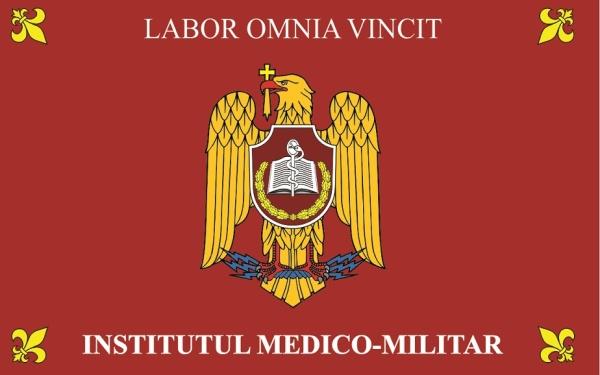 Suplimentarea numărului de locuri pentru medicina militară